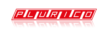 Logo Plurico
